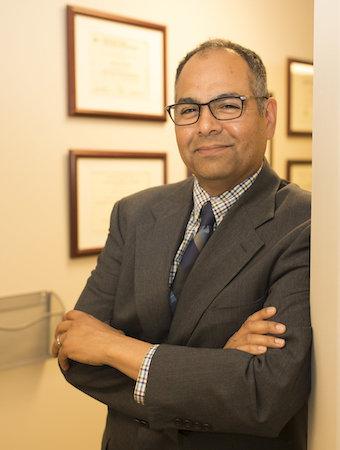 Dr. Lambaria